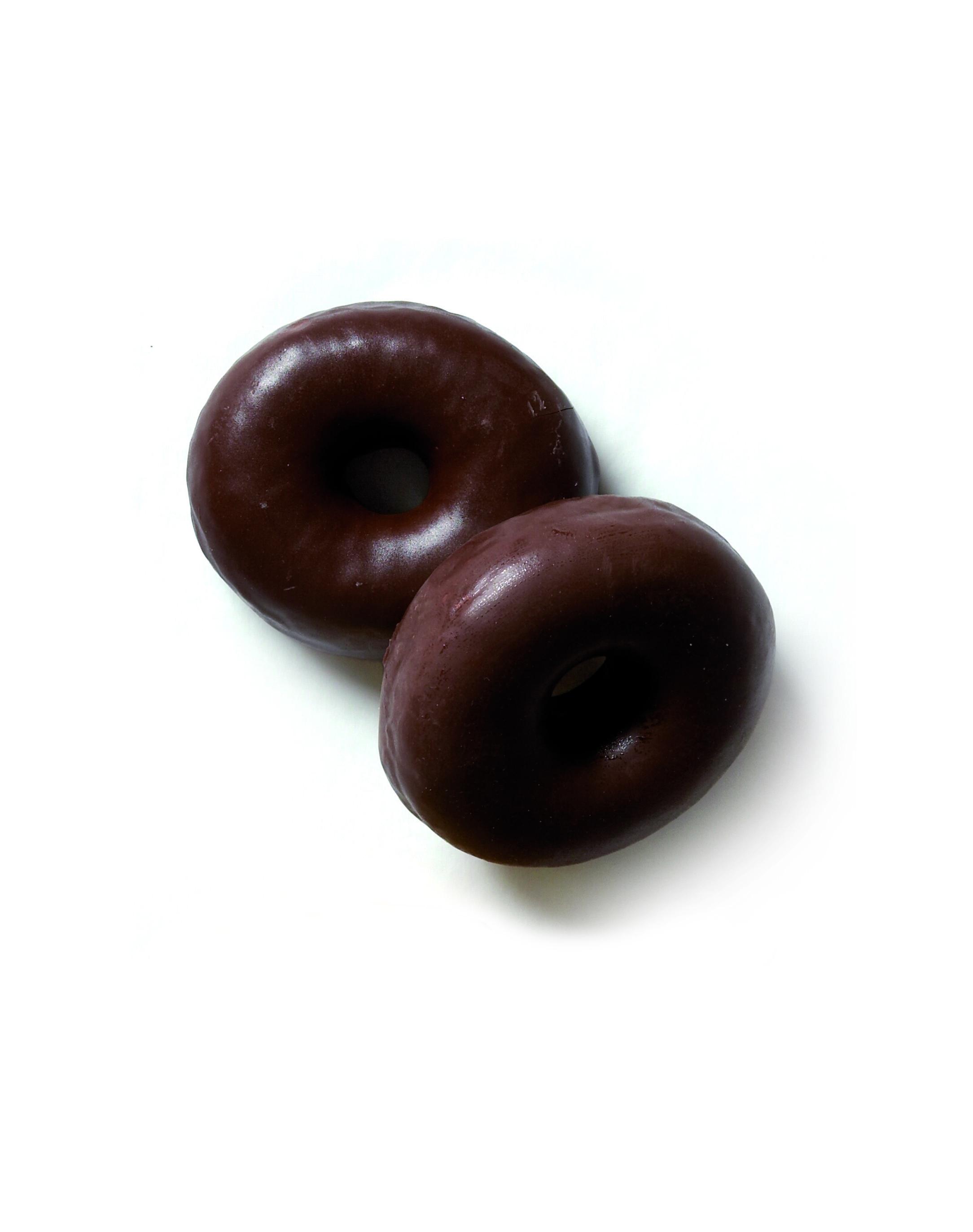 BELLNUT CHOCOLATE