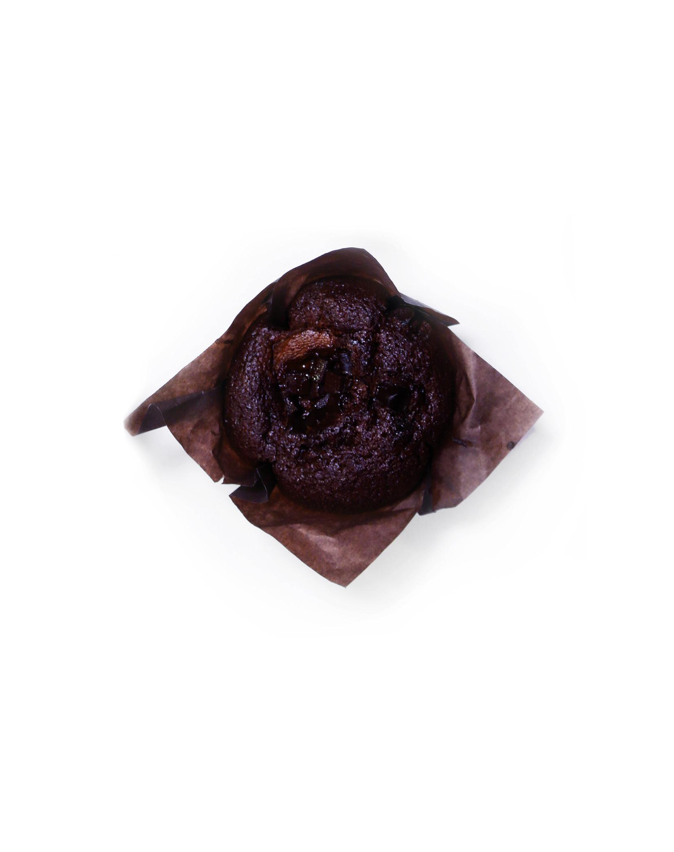 TULIPA TRIPLE CHOCOLATE